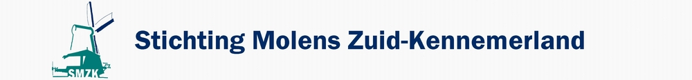Stichting Molens Zuid-Kennemerland